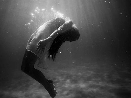Pessoas Intensas: as dores e as delícias de ser o que se é.