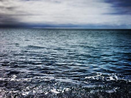 Oceano Morto