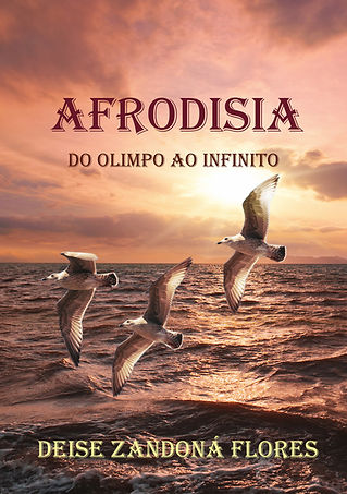 capa afrodisia II copy.jpg