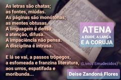 Livros Emudecidos.jpg