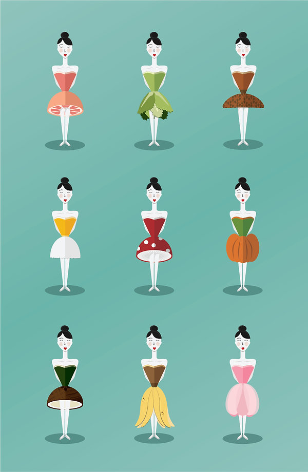 all_skirts.jpg