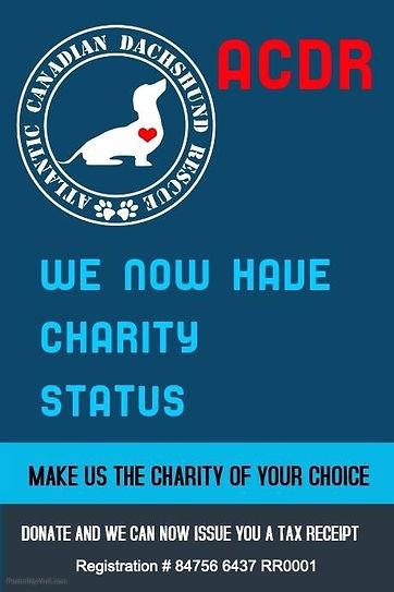 CharityStatus_edited.jpg