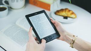 Mit Amazon KDP ein Online Business starten ?