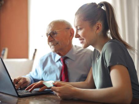 7 Online-Business Ideen für Deinen Start