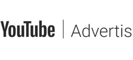 Was sind YouTube Ads und wie nutze ich Sie ?