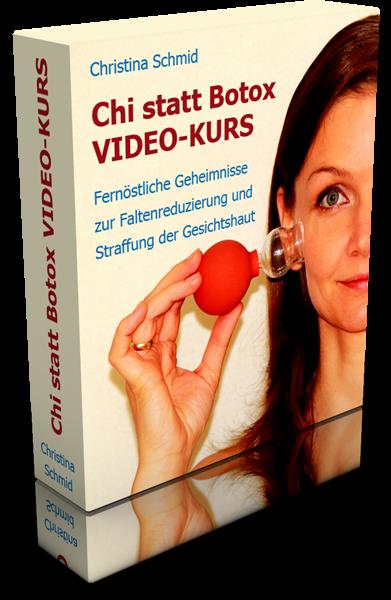 Chi-statt-Botox-Videokurscover.png