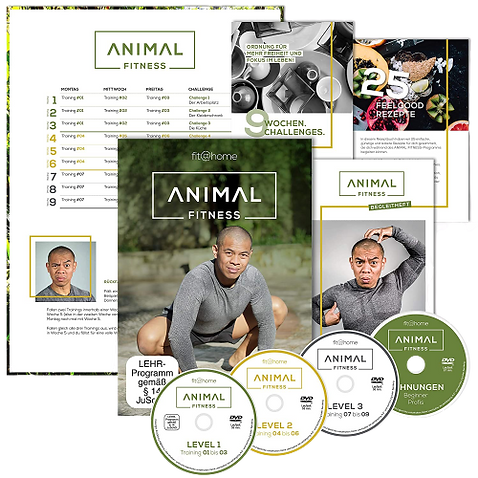 Animal_Fitness-removebg-preview.png