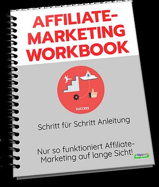 affili_workbook_cover_spiral.png