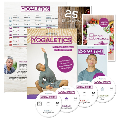 Yogalethics-removebg-preview.png