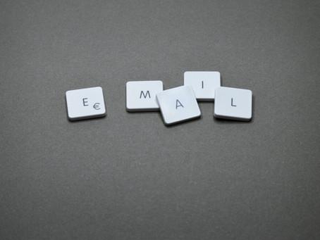 Richtiges E-Mail-Marketing für Dein Online Business