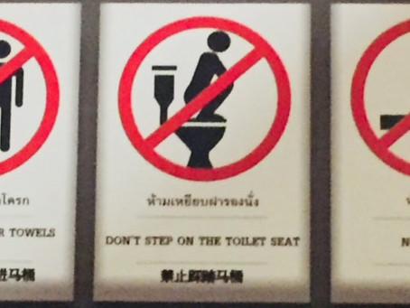 SAWATDEE FROM PHUKET THAILAND!
