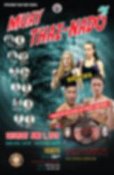 Muay Thai-Nado5 Card.jpg