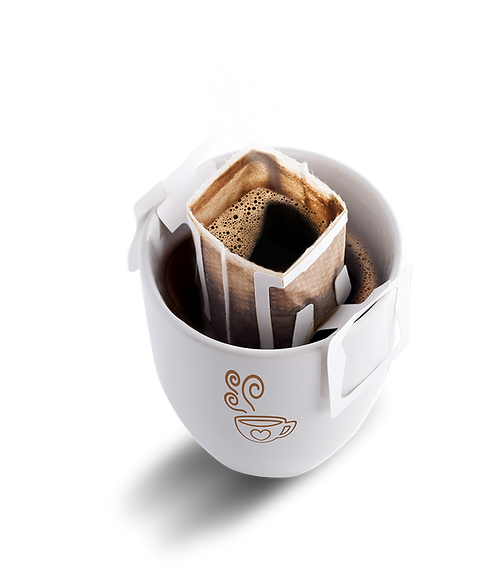 kahve.png