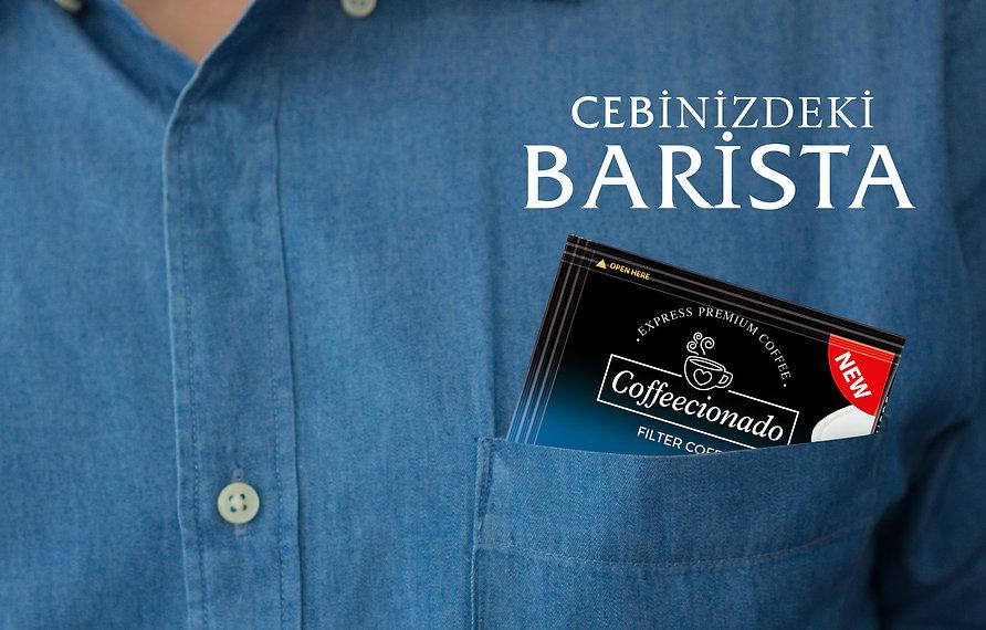 baristaTR.jpg