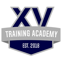 xv training academy