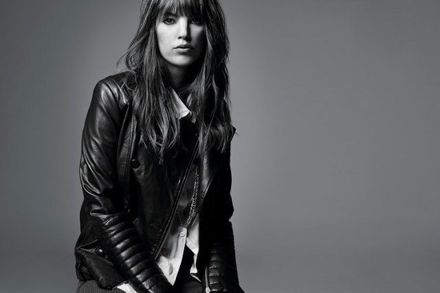Doma leather summer 2012 (4)