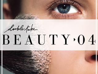 D̷B̷͛T̷ LIFE x Beauty ⓹ : Makeup Baking