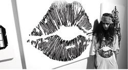 lauren-moshi-canvas1