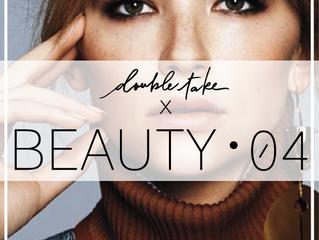 D̷B̷͛T̷ LIFE x Beauty ④ : Ready to Hit Refresh?