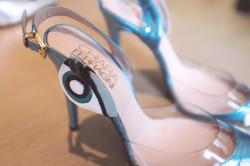 chiara-ferragni-collection-shoes-8_edited