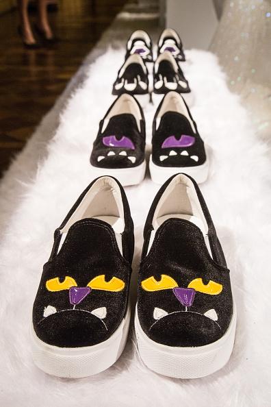 chiara-ferragni-shoes-collection-fw15-monster-slipons