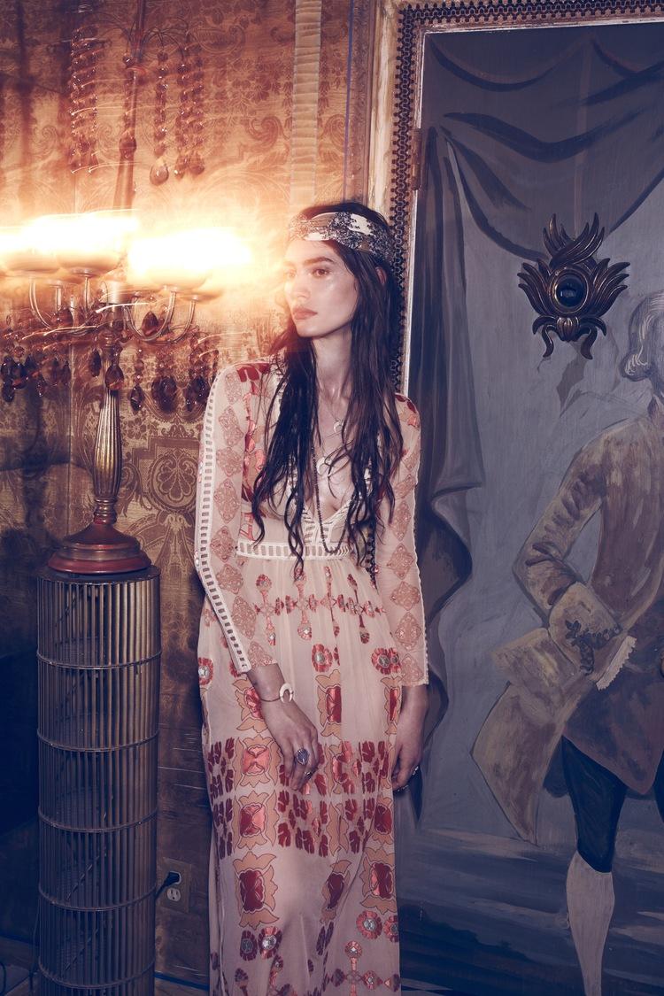 FOR-LOVE-AND-LEMONS-FALL-2015-GYPSY-DREAMER-37