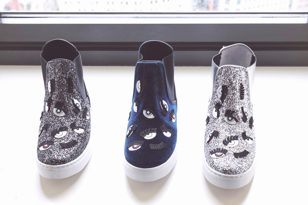chiara-ferragni-collection-shoes-20_edited