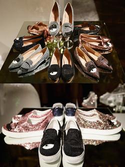 chiara-ferragni-shoes-fw15-collection-glitter-slippers-slipons
