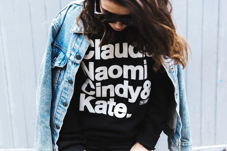 Topmodels_Sweatshirt_Revolve_Clothing-The_Laundry_Room-Levis_Vintage_Jacket-Rebecca_Minkoff_Clutch-O