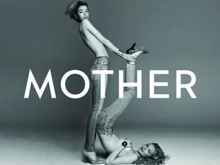 D̷B̷͛T̷ LIFE x Style #32 潮人界迅速竄紅的完美牛仔品牌-MOTHER DENIM