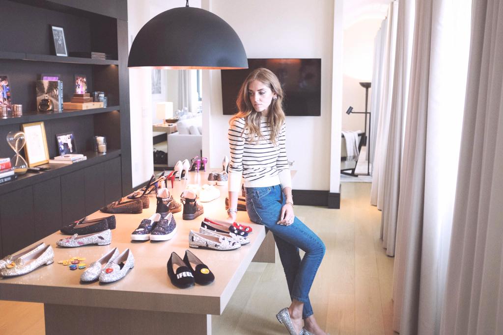 chiara-ferragni-collection-shoes-3_edited