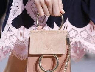 D̷B̷͛T̷ LIFE x Style 4 :Spring Accessories Trend 春季配件趨勢