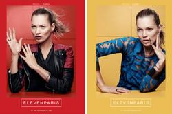 Kate-Moss-for-ELEVENPARIS-Spring-Summer-2014