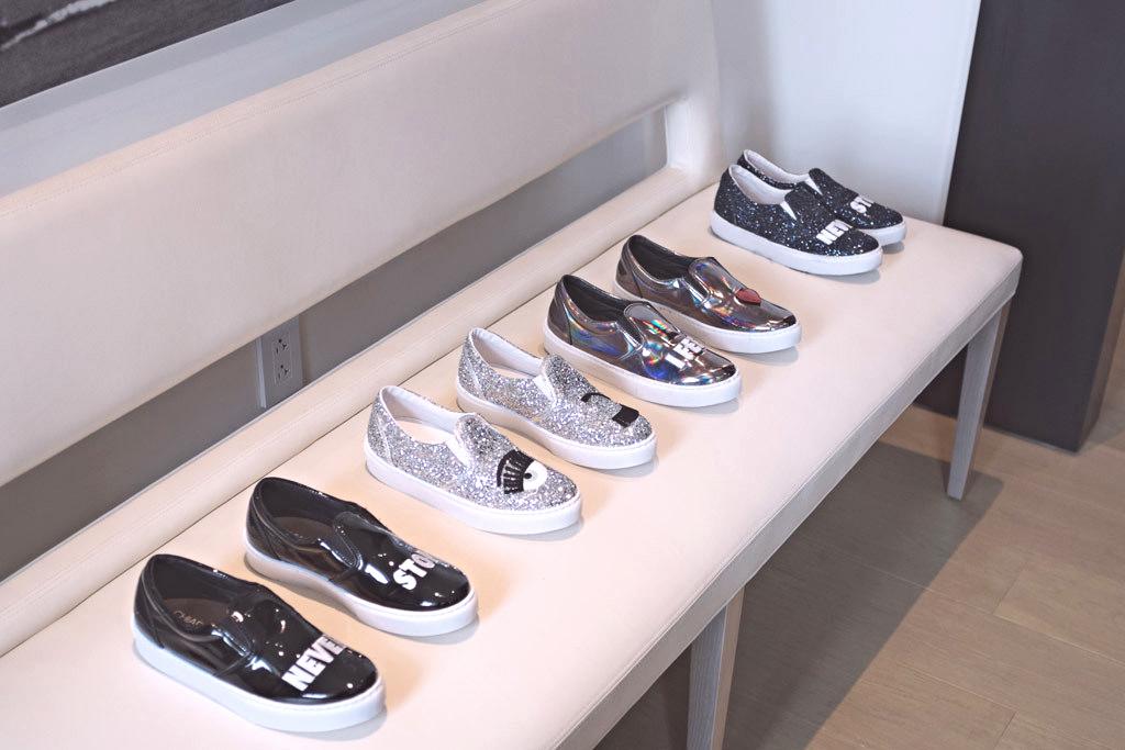 chiara-ferragni-collection-shoes-19_edited