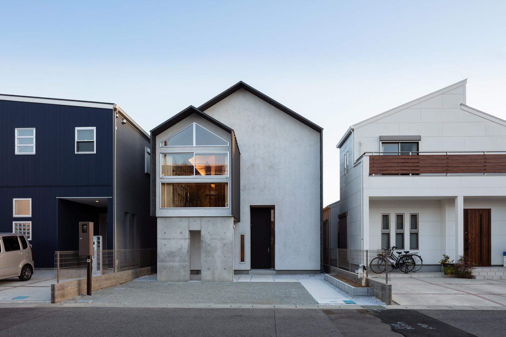 house_in_tenri_01.jpg
