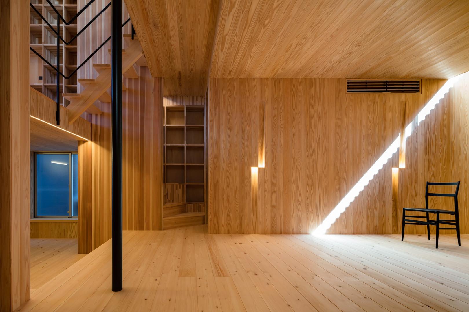 house_in_tenri_12.jpg
