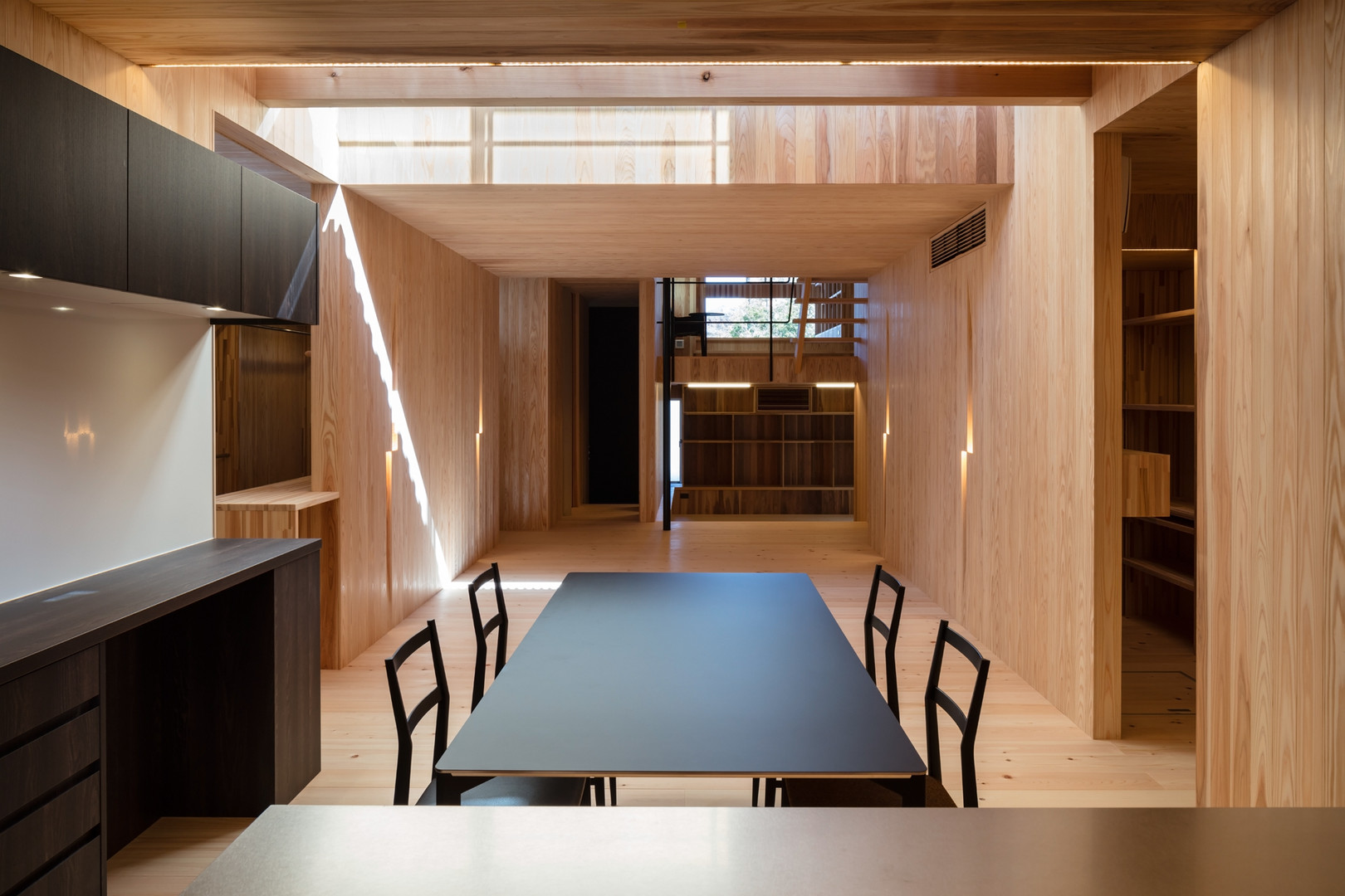 house_in_tenri_19.jpg