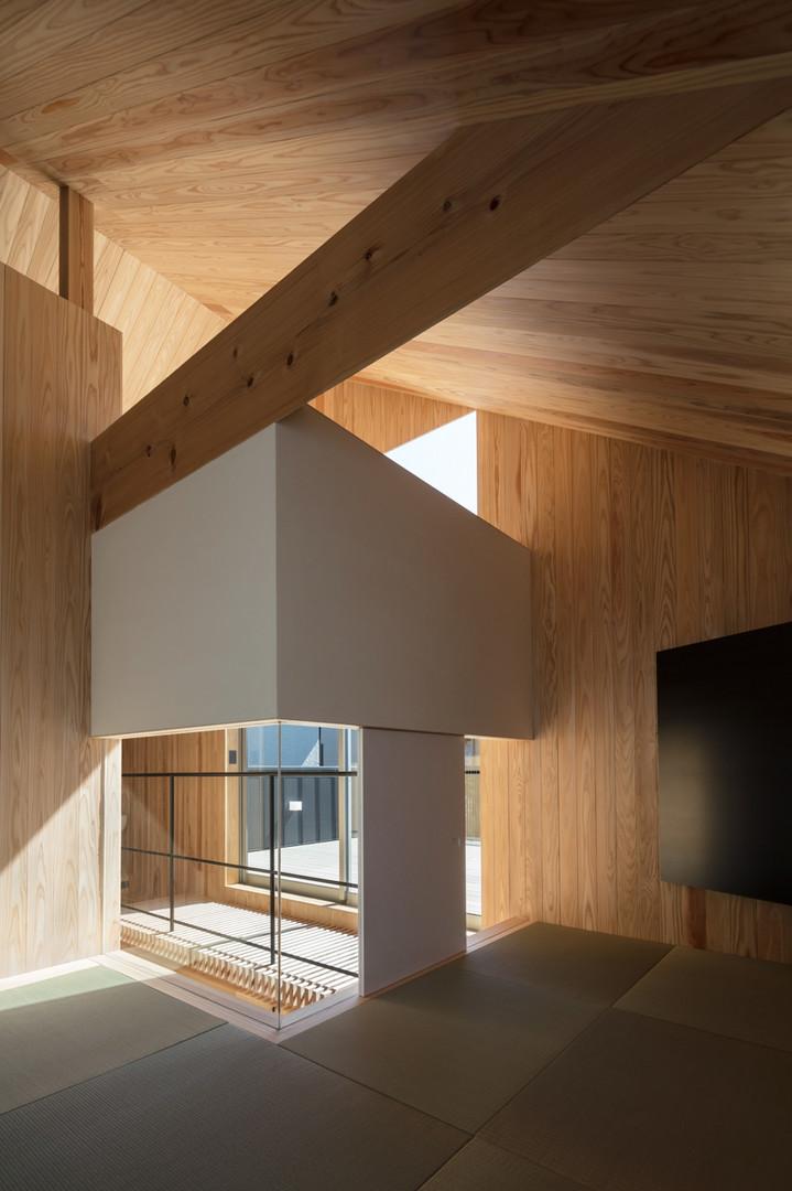 house_in_tenri_55.jpg