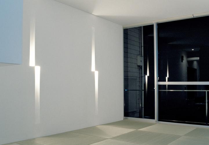 2F壁照明2.jpg
