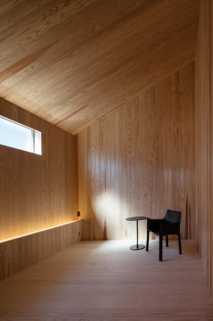 house_in_tenri_50.jpg