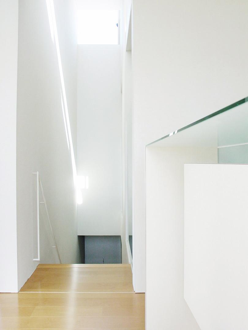 階段(light).jpg