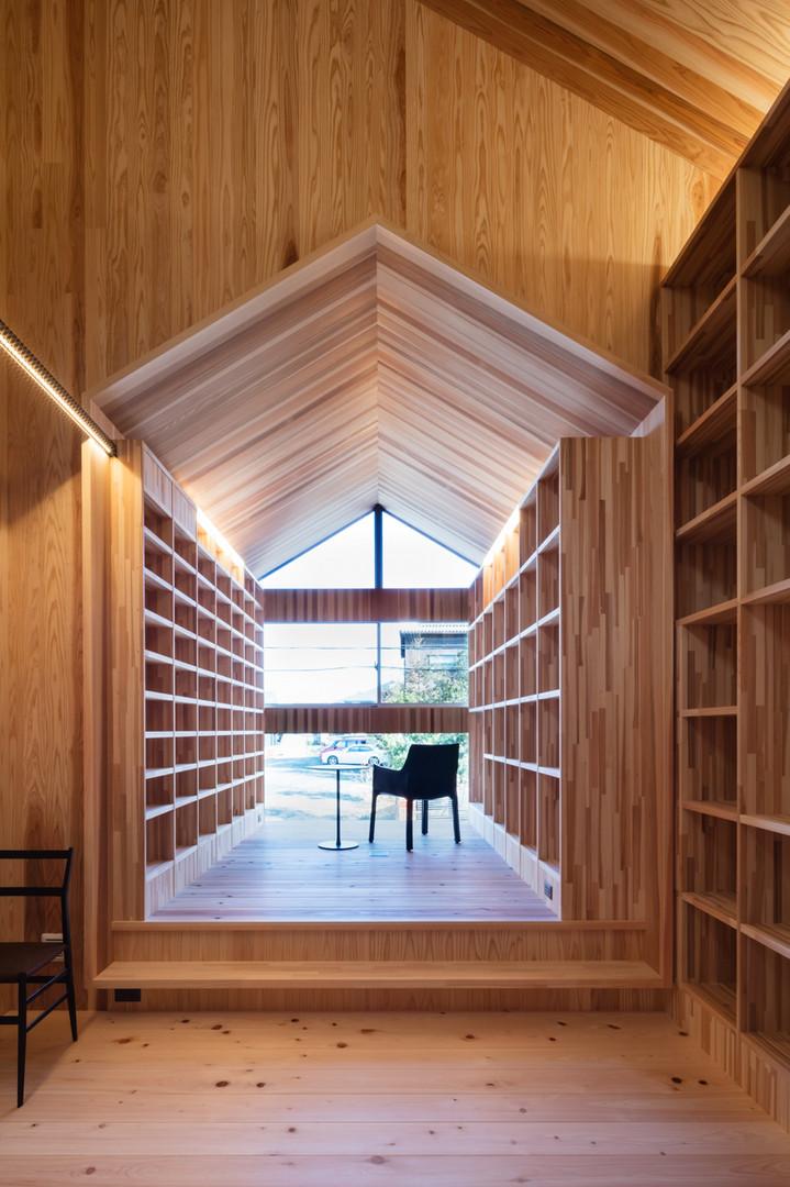 house_in_tenri_37.jpg