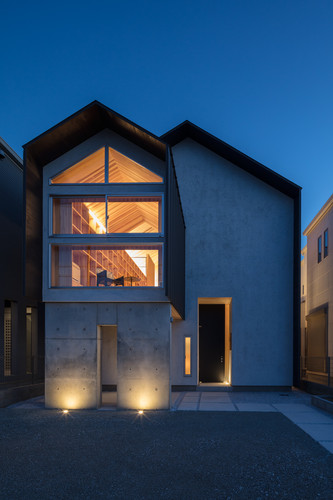 house_in_tenri_67.jpg