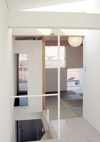 3F和室2.jpg