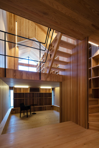 house_in_tenri_31.jpg