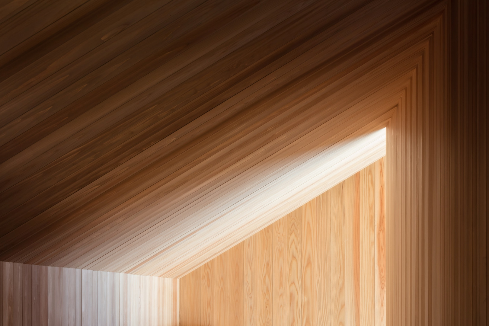house_in_tenri_48.jpg