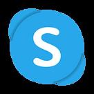 800px-Skype_logo_(2019–present).svg.png