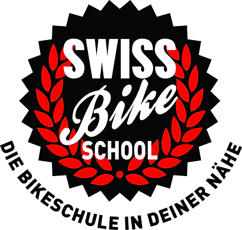 Logo_mit_Slogan.eps_PNG.png