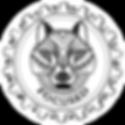 Focused Riders Logo.png