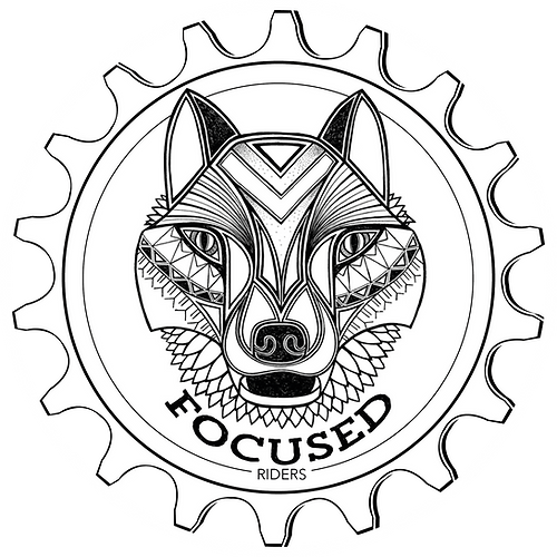 Focused Riders Logo.png